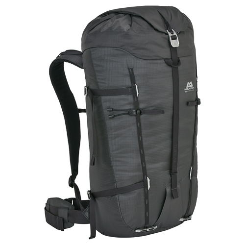 Batoh Mountain Equipment Tupilak 37+ | Graphite