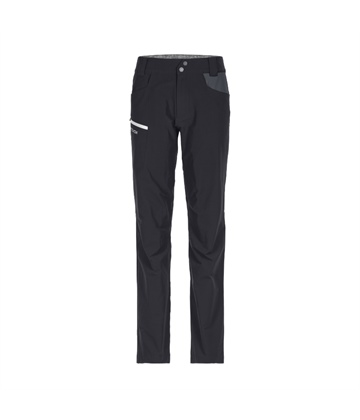 MERINO-SHIELD-ZERO-PELMO-PANTS-W-62356-black-raven-MidRes