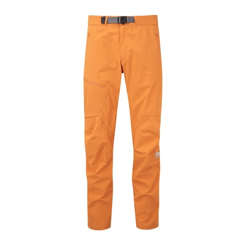 OUTLET - Kalhoty Mountain Equipment Comici Pant | marmalade R36