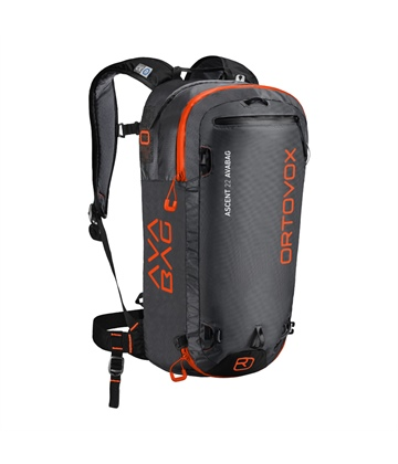 AVABAG-ASCENT-22-46108-black-anthracite-MidRes