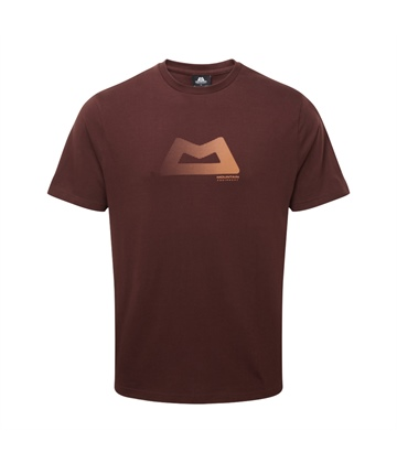 ME_Halftone_Tee_Mens_Dark_Chocolate