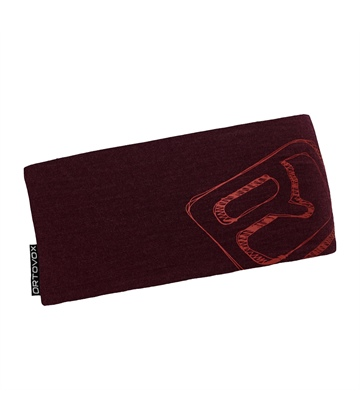 MERINO-HEADWEAR-145-ULTRA-HEADBAND-67008-dark-wine-MidRes
