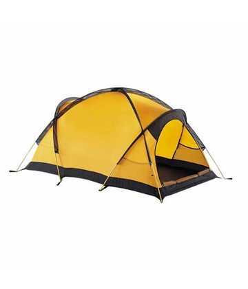 zoom_Heavy_Duty_Quasar_Tent