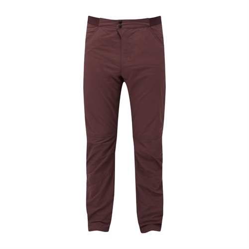 OUTLET - Kalhoty Mountain Equipment Inception Pant | Dark Chocolate R34