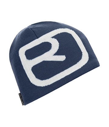 MERINO-HEADWEAR-PRO-BEANIE-67860-night-blue-MidRes