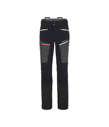 1-MERINO-NATURETEC-PLUS-PORDOI-PANTS-W-60182-black-raven-MidRes