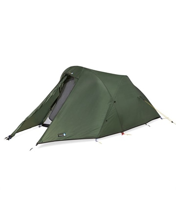 zoom_Voyager_Tent