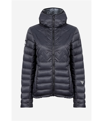 ventus_women_micro_puff_down_jacket_black_ghost_front