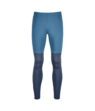 MERINO-FLEECE-LIGHT-LONG-PANTS-M-87098-blue-sea-MidRes