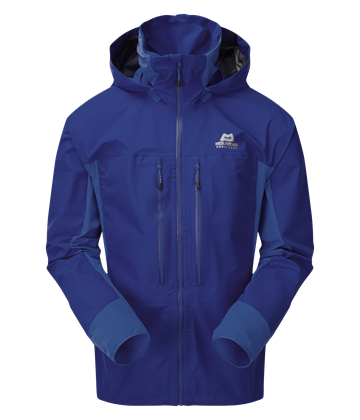 me_dispersionjacket_lapisblue-finchblue_2