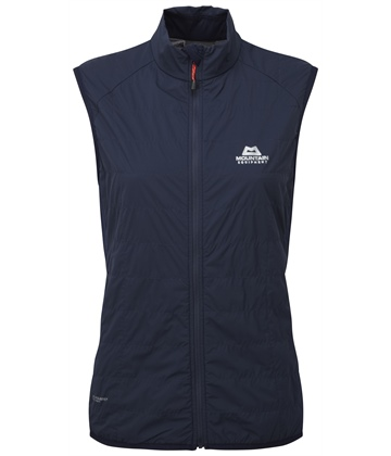 ME_Switch_Vest_Womens_Cosmos