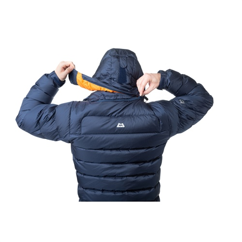 ME_Lightline_Jacket_Navy_Hood_Partially_Removed-14_2
