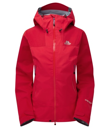 ME_Rupal_Jacket_Womens_Imperial_Red