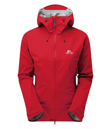 ME_Odyssey_Wmns_Jacket_Womens_Imperial_Red