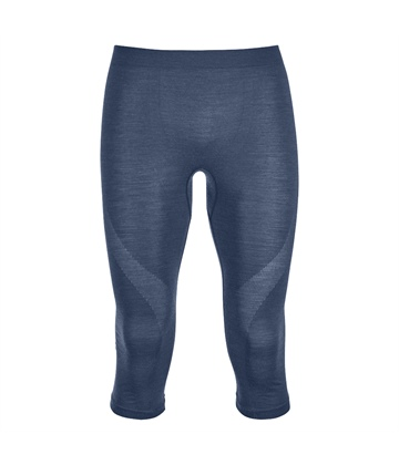 120-MERINO-COMPETITION-LIGHT-SHORT-PANTS-M-85631-night-blue-MidRes