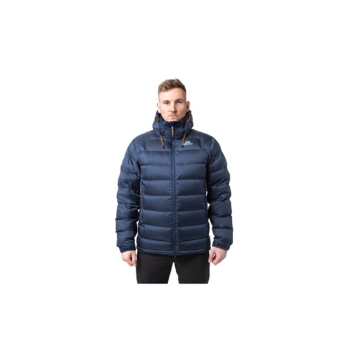 ME_Lightline_Jacket_Navy_Front_To_Show_Fit-7