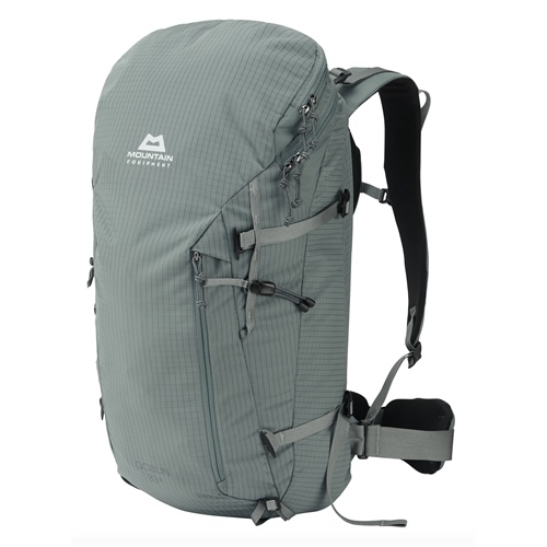 Batoh Mountain Equipment Goblin Plus 33 | Goblin Blue