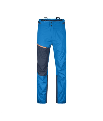 WESTALPEN-3L-LIGHT-PANT-M-70253-safety-blue-MidRes