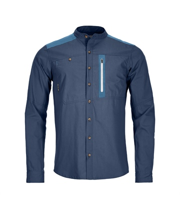 MERINO-HERITAGE_ASHBY-SHIRT-LS-M-night-blue-MidRes