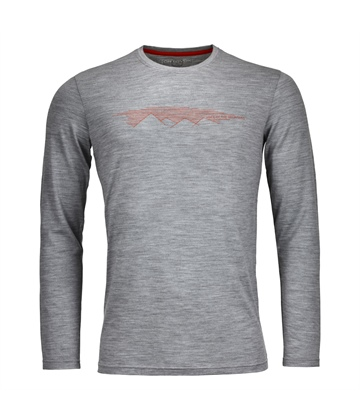 185-MERINO-PRINT-MOUNTAIN-LONG-SLEEVE-M-83033-grey-blend-MidRes