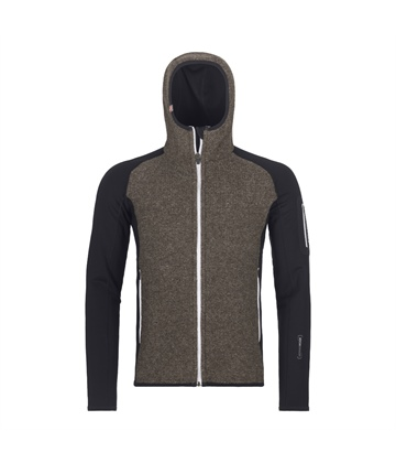 1-MERINO-FLEECE-PLUS-CLASSIC-KNIT-HOODY-M-86942-black-raven-MidRes