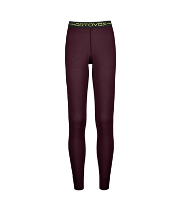 74-145MERINO-ULTRA-L-PANTS-W-84548-dark-wine-MidRes