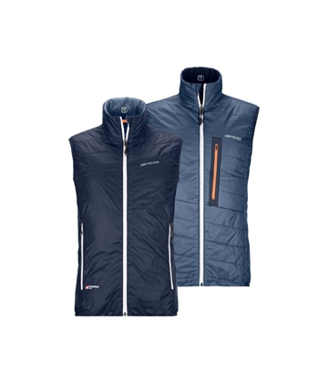 SWISSWOOL-PIZ-CARTAS-VEST-M-61142-dark-navy