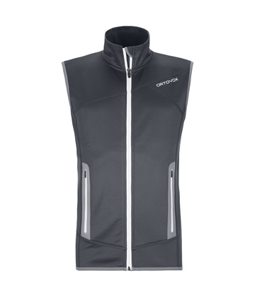 1-MERINO-FLEECE-VEST-M-86939-black-steel-MidRes