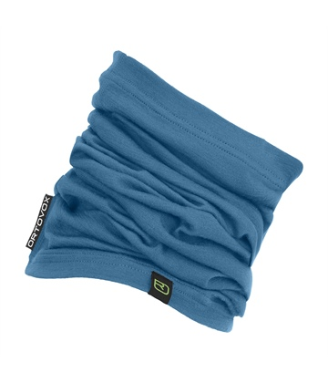 MERINO-HEADWEAR-145-ULTRA-NECKWARMER-67009-blue-sea-MidRes