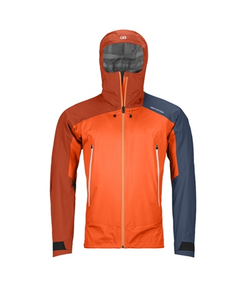 WESTALPEN-3L-LIGHT-JACKET-M-70252-burning-orange-MidRes