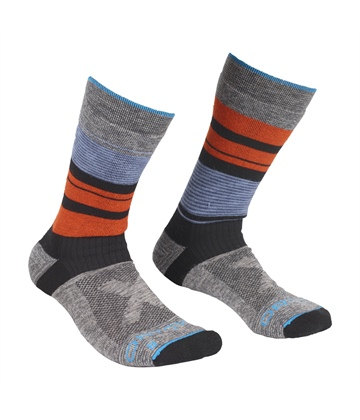1181-MERINO-SOCKS-ALL-MOUNTAIN-MID-SOCKS-WARM-M-54863-multi-colour-MidRes