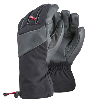 ME_Super_Couloir_Glove_Mens_Shadow_Black