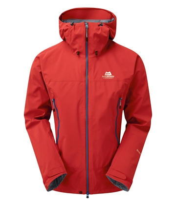 ME_Janak_Jacket_Tasman_Imperial Red