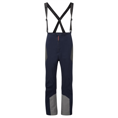 kalhoty Mountain Equipment Manaslu Pant Wmns  | cosmos 12