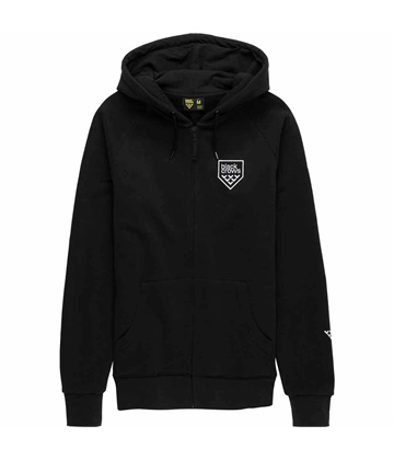Black_Crows_Hoodie_Full_Zip