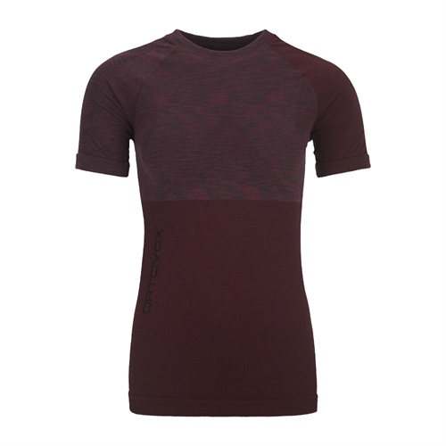 230MERINO-COMPETITION-S-SLEEVE-W-85810-dark-wine-blend-MidRes