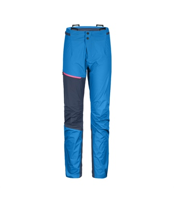 WESTALPEN-3L-LIGHT-PANT-W-70213-safety-blue-MidRes