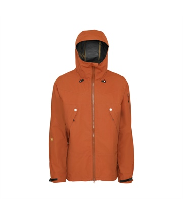men_ventus_goretexjacket_brique1