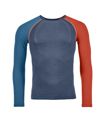 120-MERINO-COMPETITION-LIGHT-LONG-SLEEVE-M-85541-night-blue-MidRes