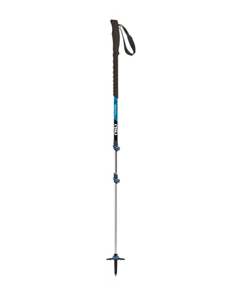 TOUR ALU 3 TRAVERSE - SWING