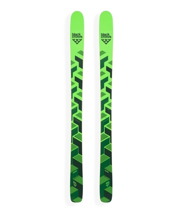 BLACK-CROWS-Navis-2015-Ski-Test-11-1445859869_1
