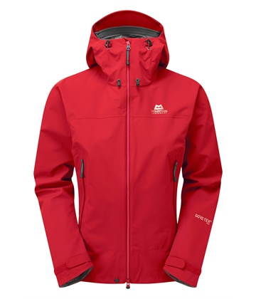 ME_Shivling_Jacket_Womens_Imperial _Red