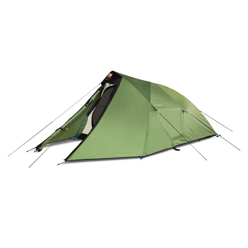 OUTLET - Stan Wild Country Trisar 3
