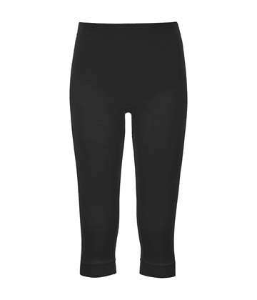 230MERINO-COMPETITION-S-PANTS-W-85850-black-raven-MidRes