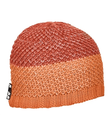 MERINO-HEADWEAR-CROCHET-BEANIE-68004-shocking-orange-MidRes