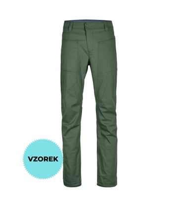 734-MERINO-SHIELD-VINTAGE-ENGADIN-PANTS-M-62063-green-forest-MidRes