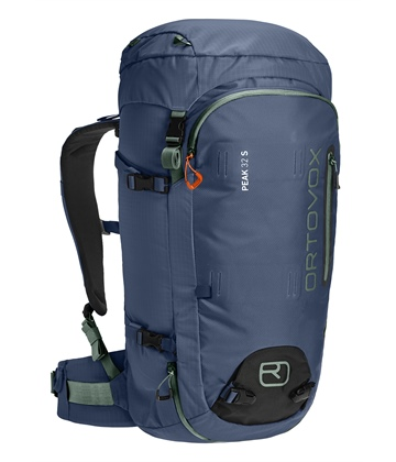 HIGH-ALPINE-PEAK-32-S-46421-night-blue-MidRes