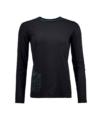 145-MERINO-ULTRA-PRINT-145-NAKED-SHEEP-LONG-SLEEVE-W-84023-black-raven-MidRes