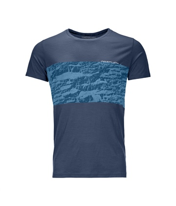 120-MERINO-TEC-T-SHIRT-M-88112-night-blue-MidRes