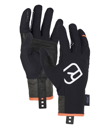 MERINO-GLOVES-TOUR-LIGHT-GLOVE-M-56376-black-raven-MidRes